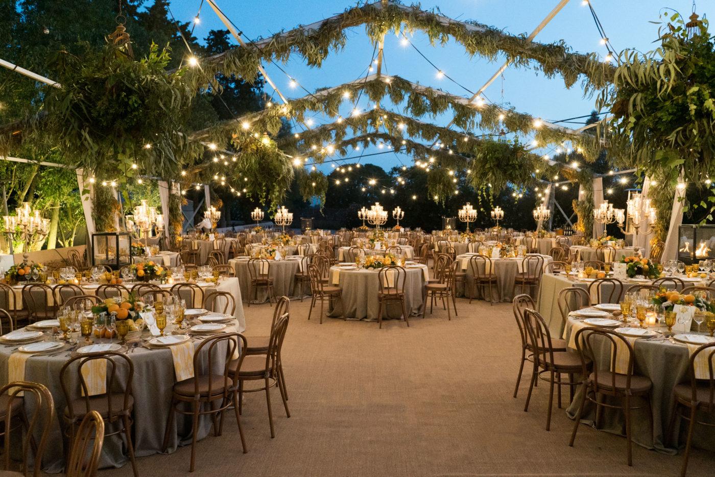 Desinwedding_planningwedding