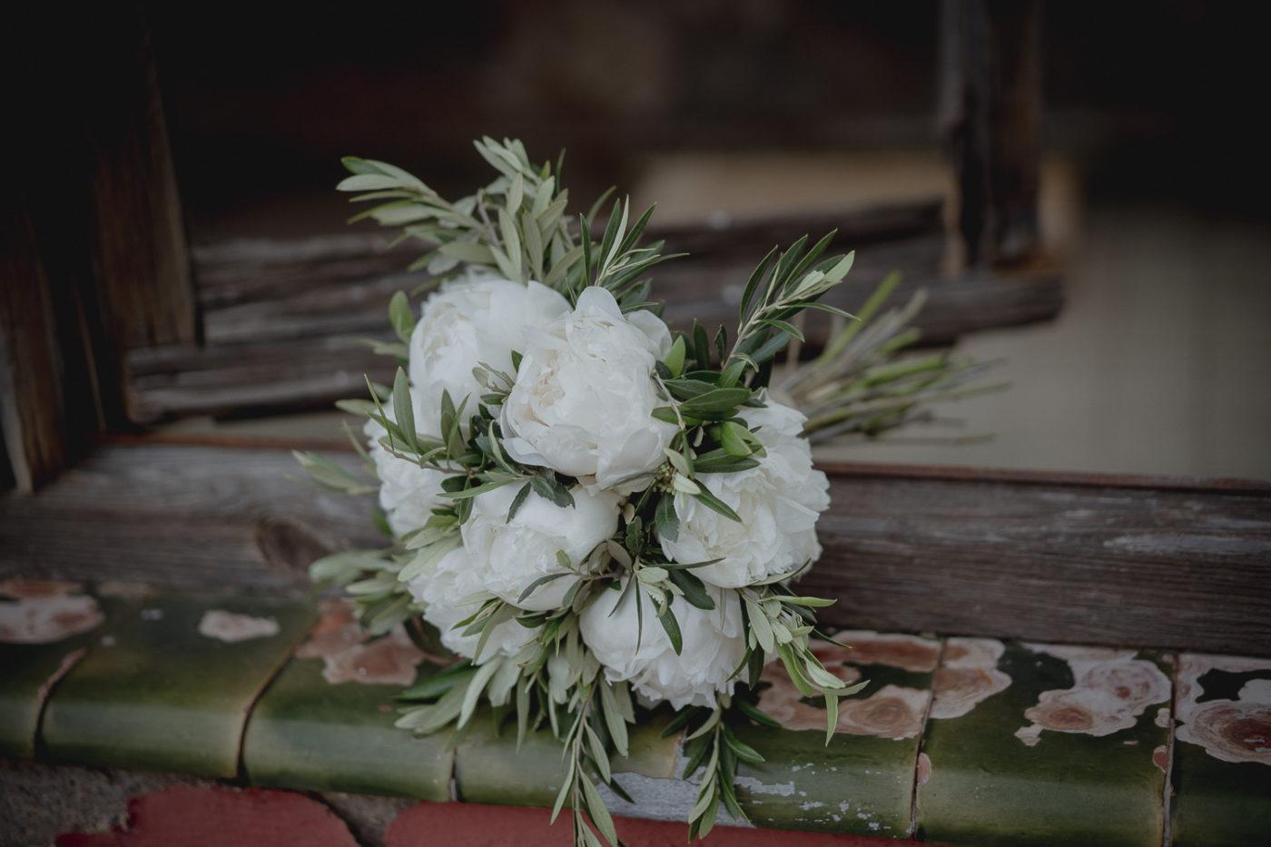 bouquet_peonias_novia
