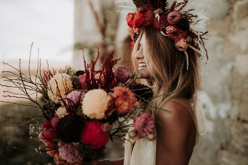 bouquet_novia-bride_corona_de_flores