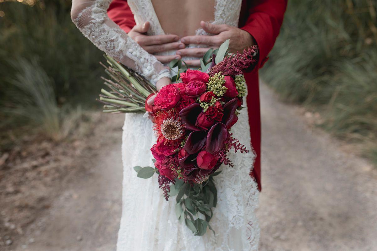 bouquet_novia-bride