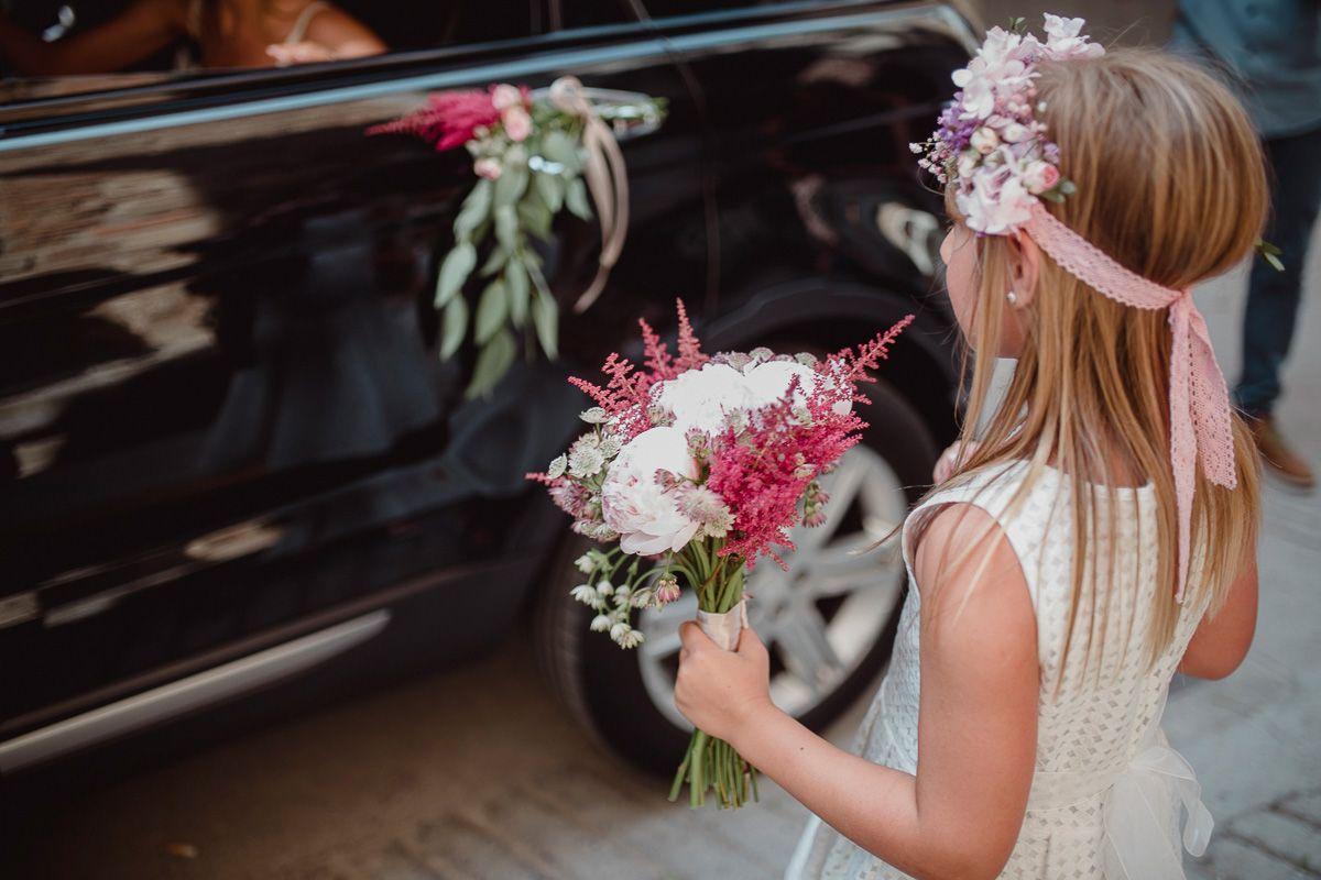bouquet_niña-de-arras