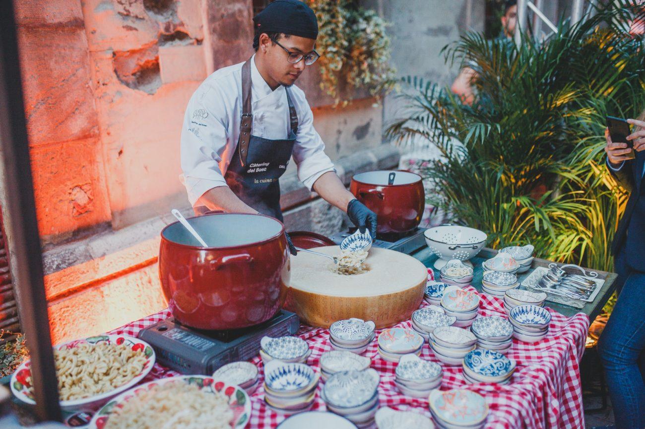 Platitos_aperitivos_Jaiak_catering_del_bosc