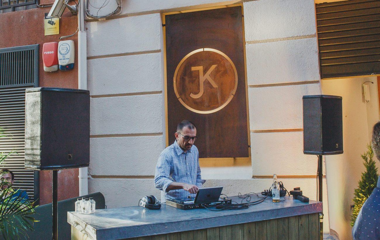 DJ-Xavier_Siscart