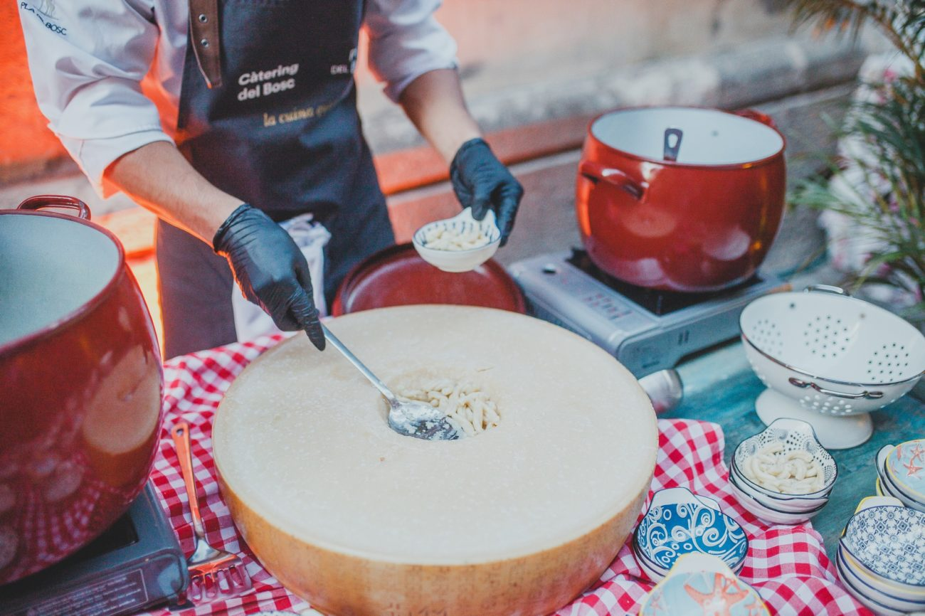 Catering_del_bosc